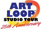 ART LOOP.ORG